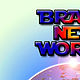 Brave New World by John Keaton