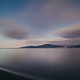 English Bay 1 by Jim Friesen