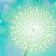 Dandelion Wish by Valerie Lesiak